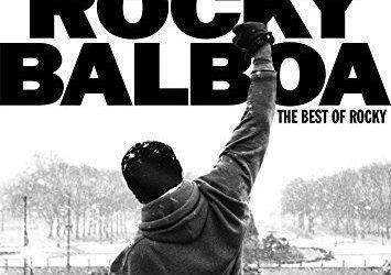 La 3ème Balboa vous propose d'en savoir plus sur un sport souvent méconnu – la boxe.